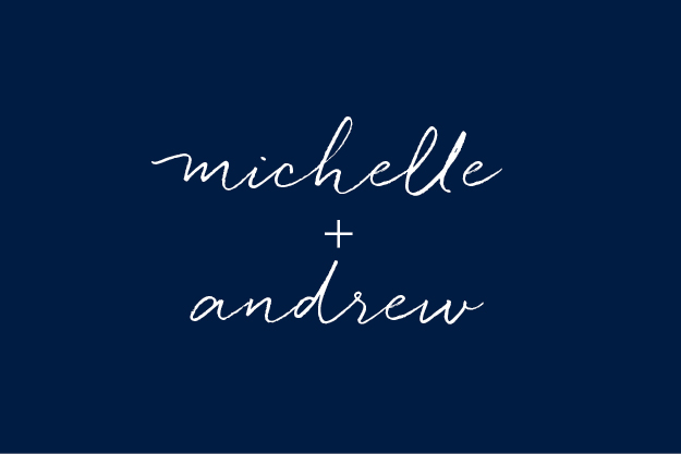 brilliant-atlanta-custom-jewelry-roswell-stories-michelle-andrew.png