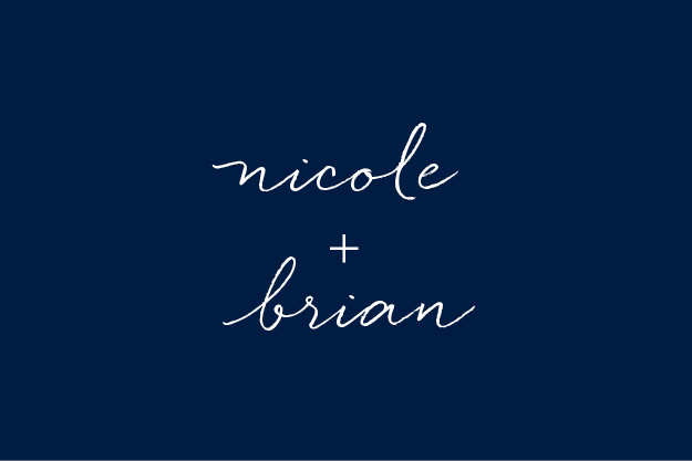 brilliant-atlanta-custom-jewelry-roswell-stories-nicole-brian.png