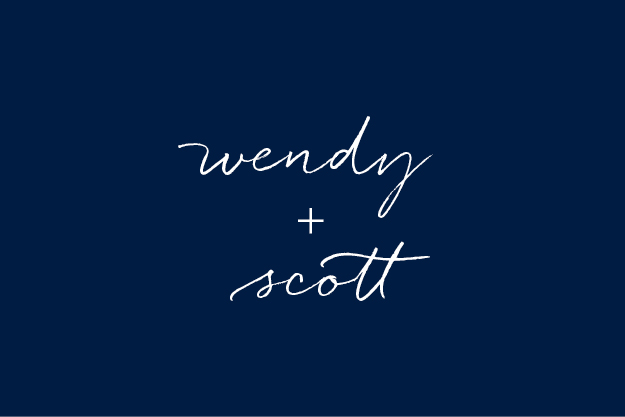 brilliant-atlanta-custom-jewelry-roswell-stories-wendy-scott.png