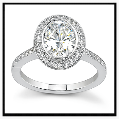 brilliant-atlanta-custom-jewelry-engagment-ring-2.png