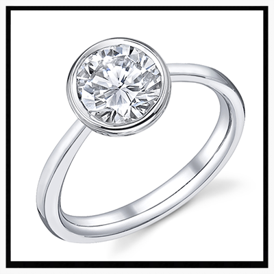 brilliant-atlanta-custom-jewelry-engagment-ring-1.png
