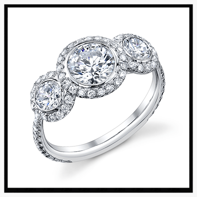 brilliant-atlanta-custom-jewelry-engagment-ring-4.png