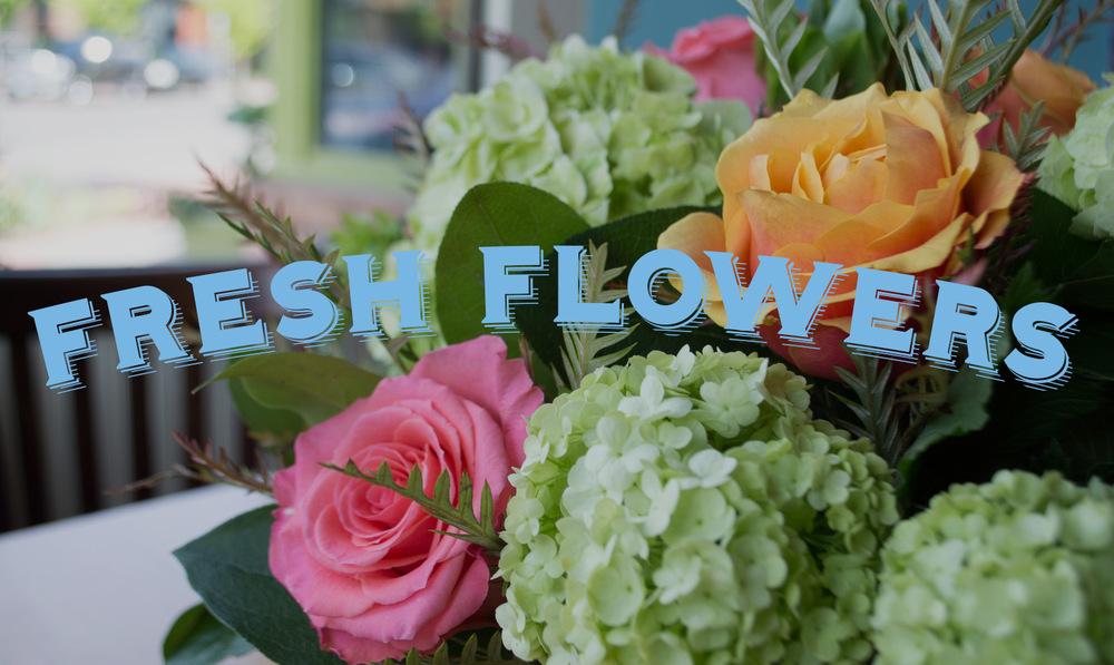 freshflowers.cafe.jpg