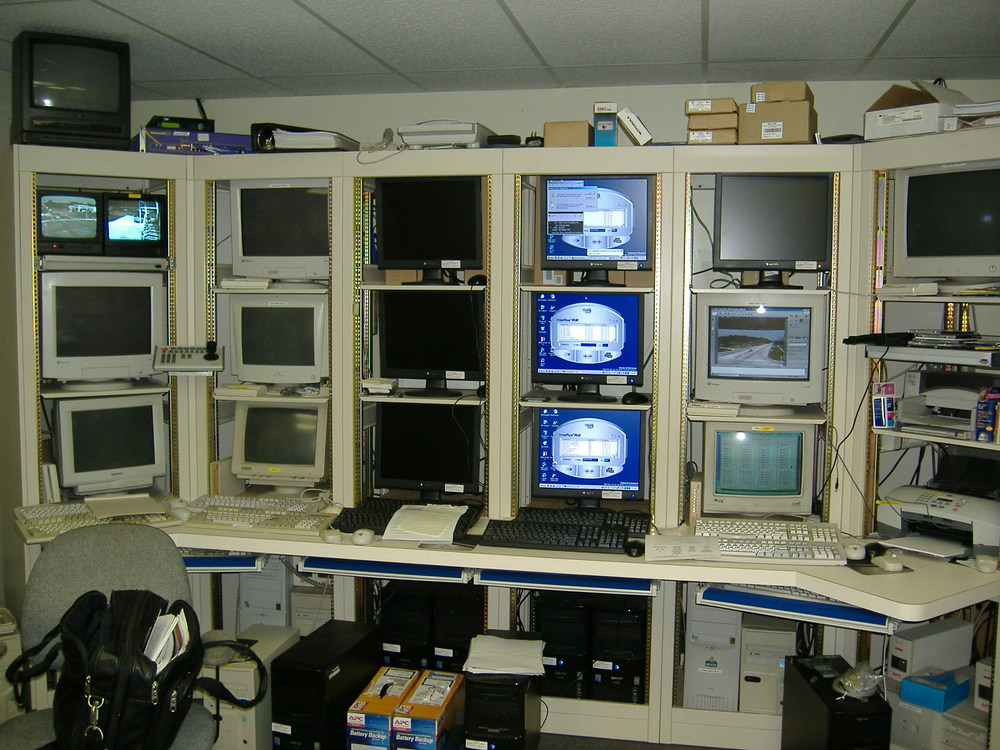 technology-systems-assessment.jpg