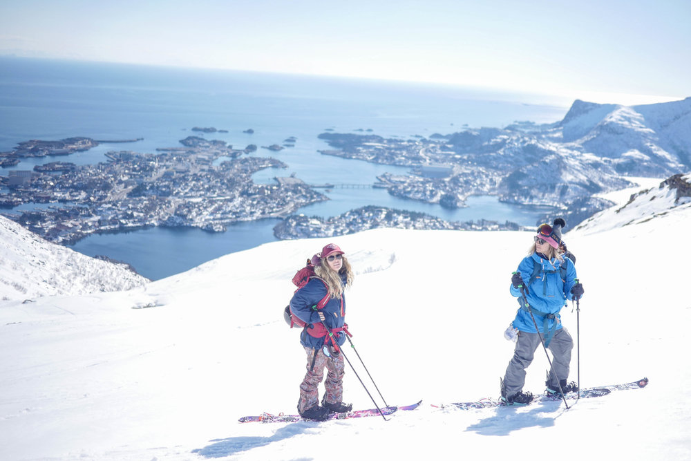 LOFOTEN SPLITBOARDING PRSNT ADVENTURE RETREATS.jpg