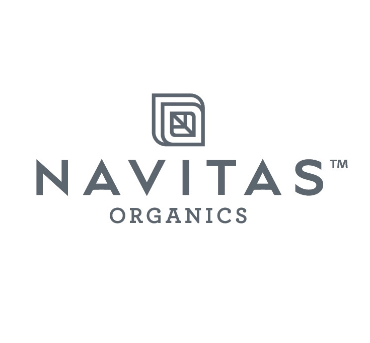 02_03_17_Navitas_Organics_Logo_highres.jpg