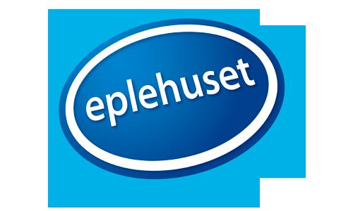 eplehuset-logo-500x300-px.png