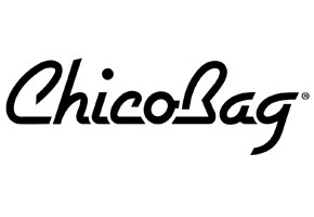 chicobag-logo.jpg
