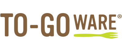 logo_to_go_ware_l.png