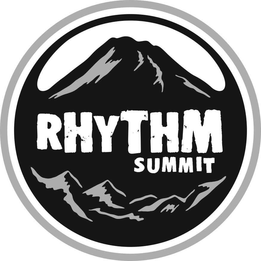 niseko-rhythm-summit-logo.jpg