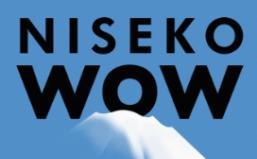 Niseko-Wow-e1529923330859.png