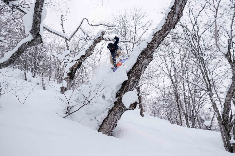 BPRSNT KJERSTI BUAAS SNOWBOARDING JAPAN POWDER 3.jpg