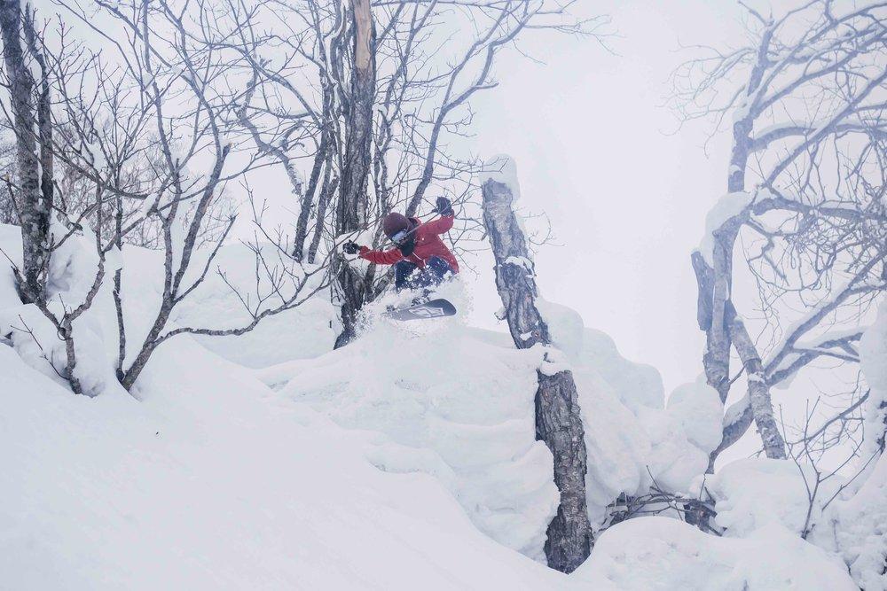CHANELLE SLADICS SNOWBOARDING JAPAN POWDER.jpg