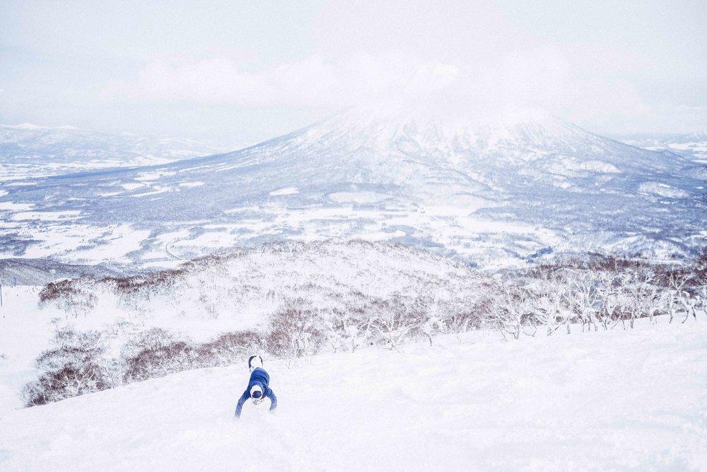 KJERSTI BUAAS SNOWBOARDING NISEKO YOTEI.jpg