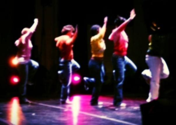 dance_29.jpg