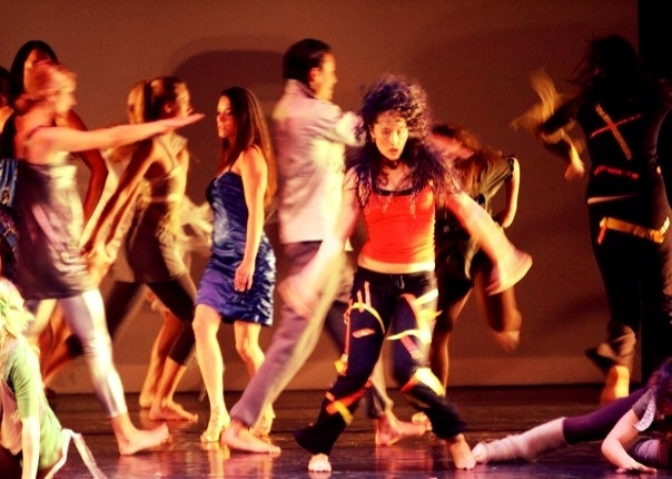 dance_26.jpg