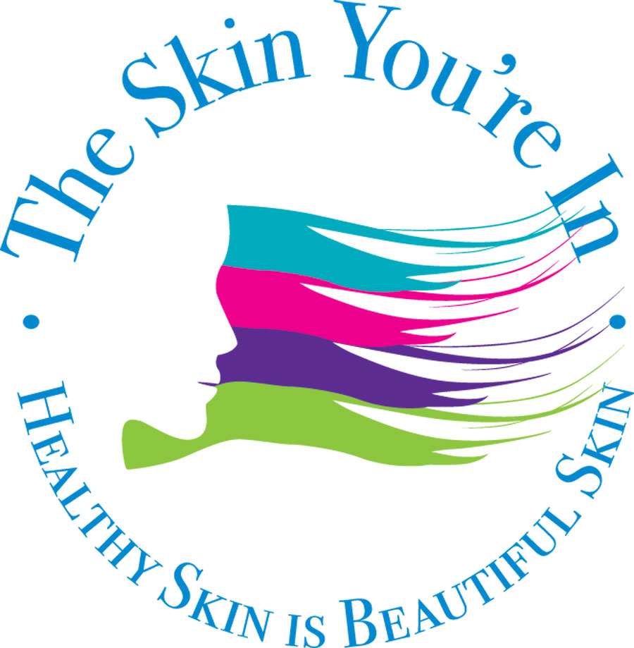 Day Spa & Skin Care Lino Lakes, MN - TheSkinYourIn.com
