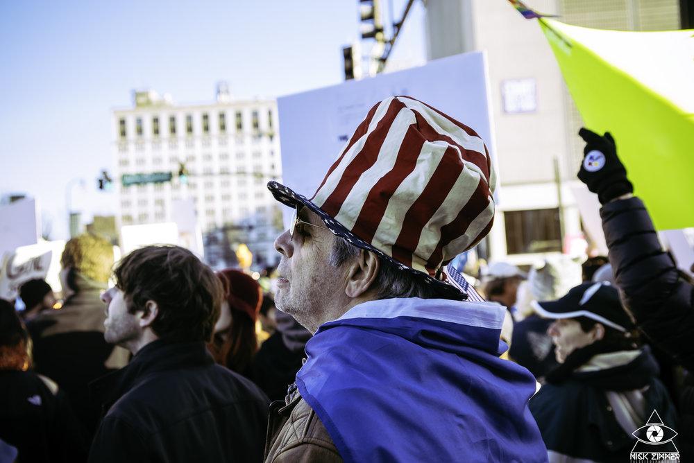 protest.nickzimmer.06.jpg