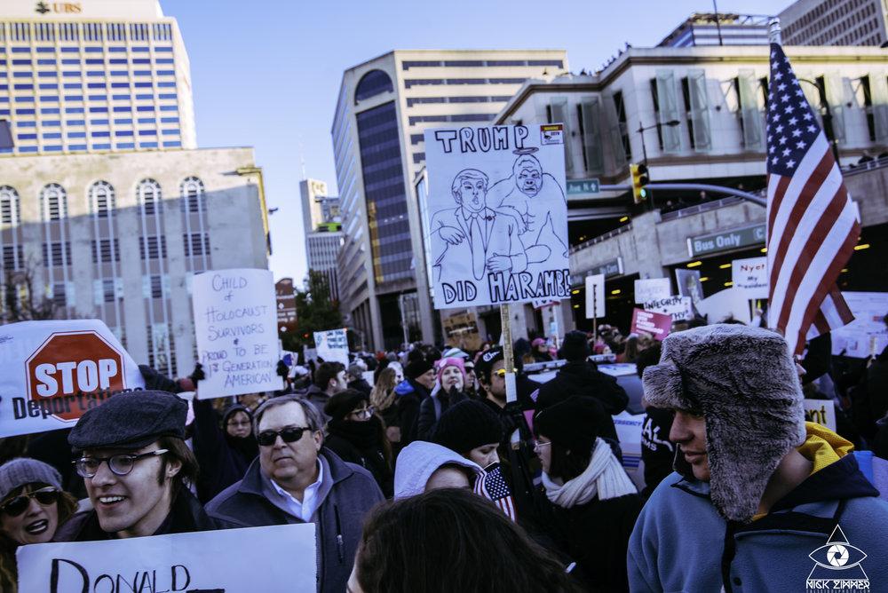 protest.nickzimmer.12.jpg