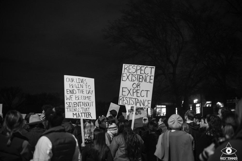 protest.nickzimmer.01.jpg