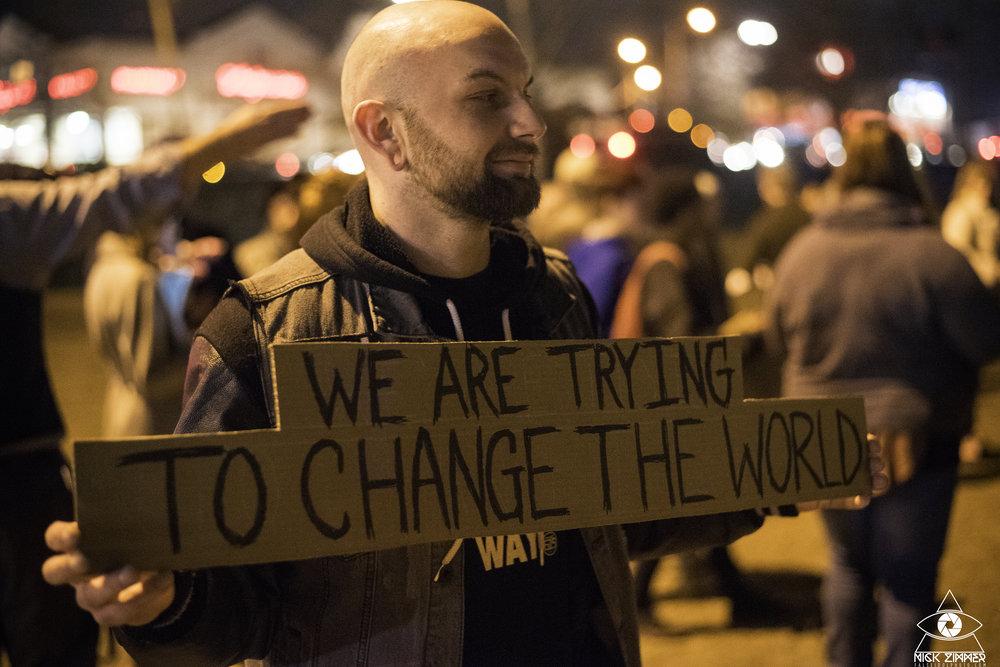 protest.nickzimmer.02x.jpg