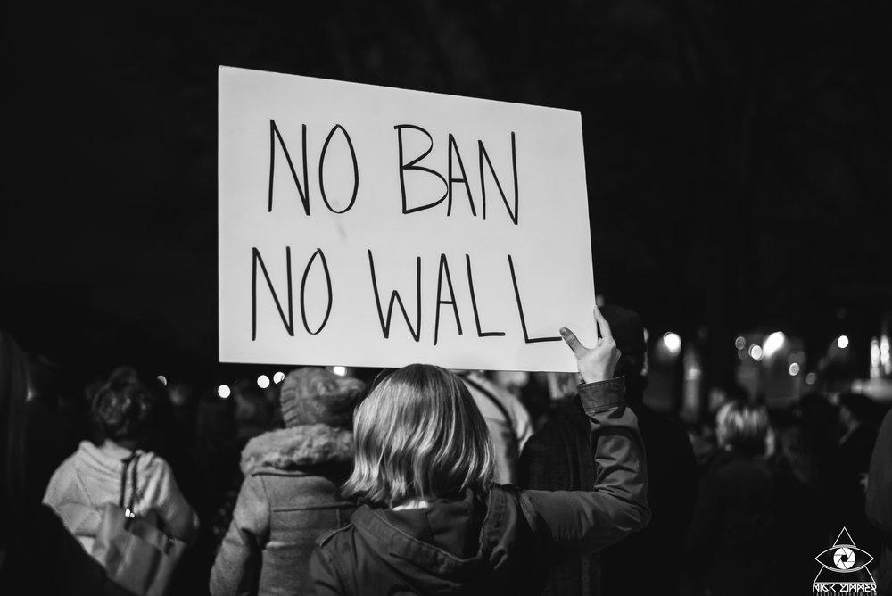protest.nickzimmer.03.jpg