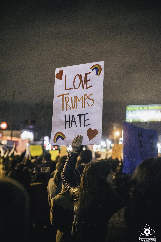 protest.nickzimmer.04x.jpg