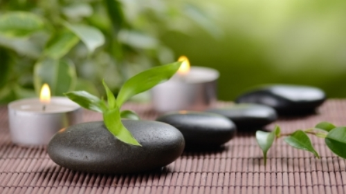 ZEN CANDLES AND STONES.jpg