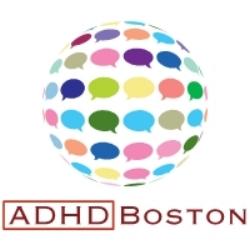 Meet The Team — ADHD Boston