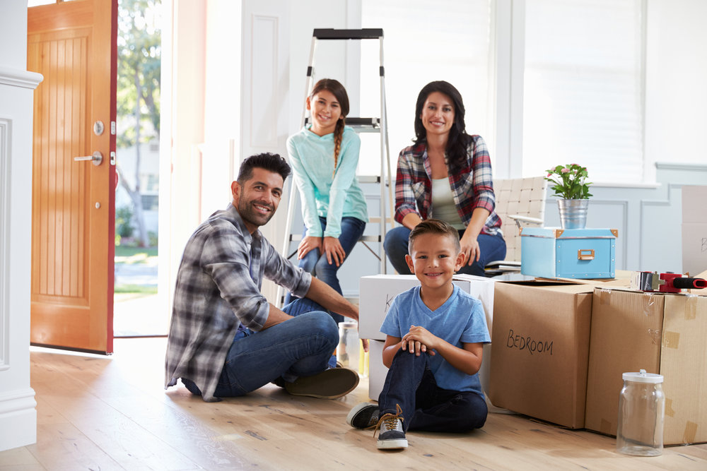 Why People Move - TGE Demographics provides data and insightsinto demographic trends.
