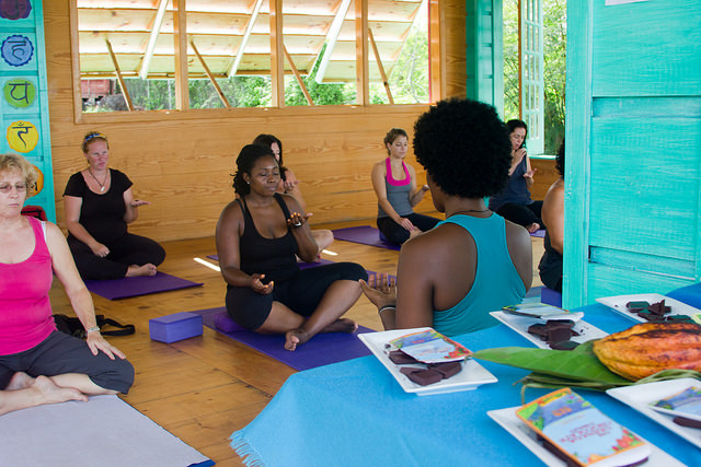 Grenada Chocolate Fest Yoga 2014.jpg