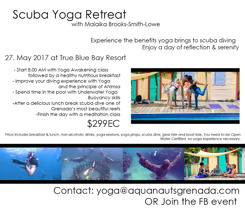Scuba retreat flyer.jpg