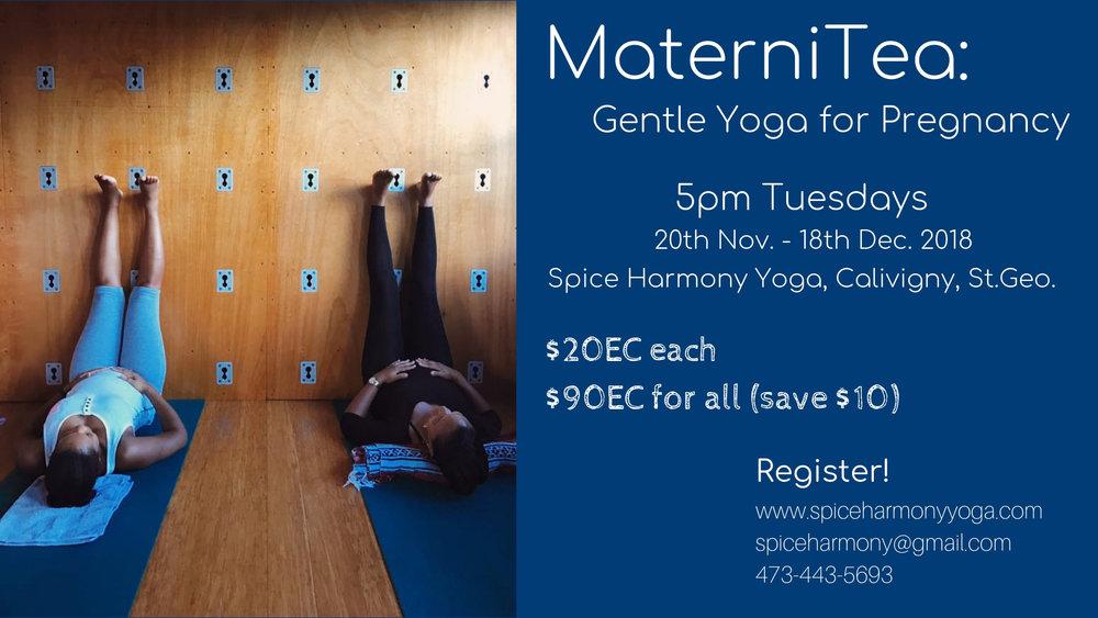 Copy of MaterniTea_Prenatal Yoga (1).jpg
