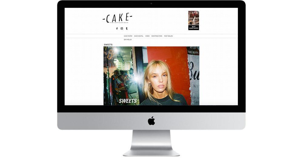 sweetspresspage.jpg