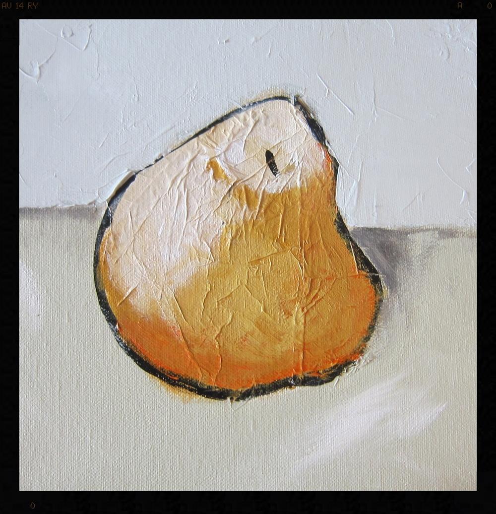 Little Pear #2