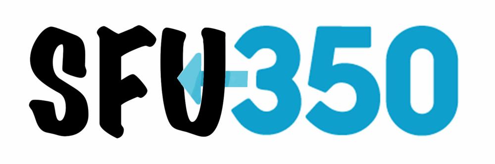 350-logo-org.png