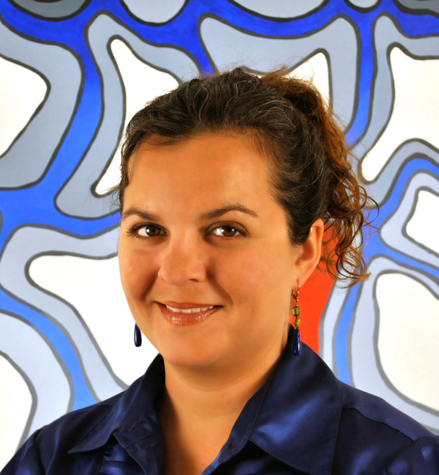 Reina Lombardi, Owner Florida Art Therapy Services.jpg