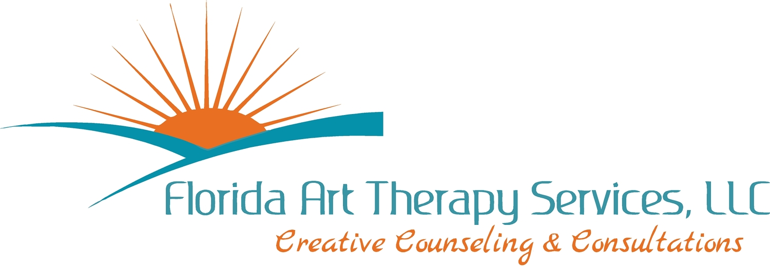 Florida Art Therapy Services, LLC