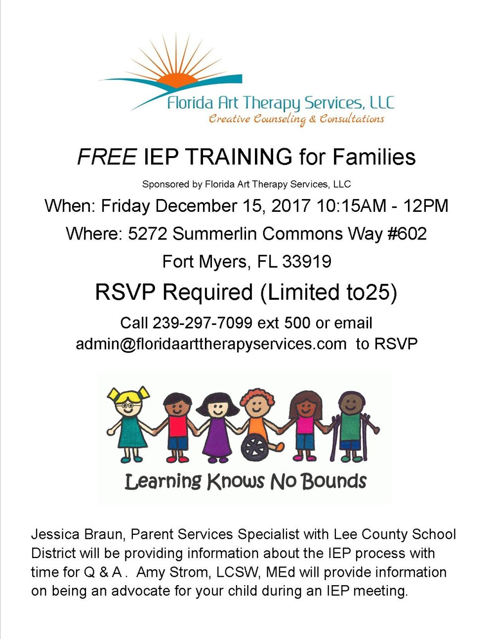 IEP Training Flyer.jpg