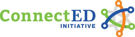 connected_initiative_logo.jpg