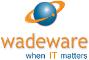 Wadeware.png