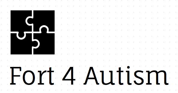 Applied Behavior Analysis (ABA) — Fort 4 Autism