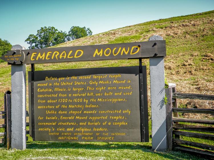 Emerald+Mound.jpg