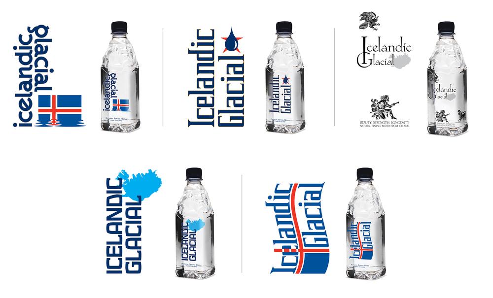 Icelandic-logos.jpg
