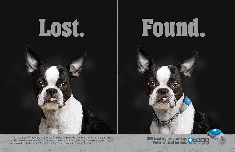 Tagg_Lost_found5.jpg
