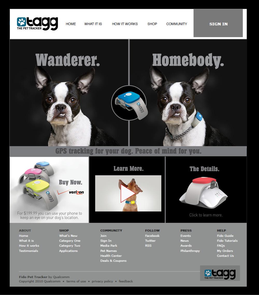 r's_tg-website.jpg