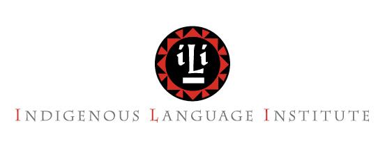 iLi_logo.jpg