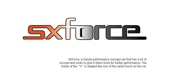 SXForce copy.jpg