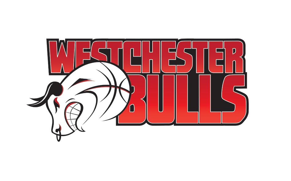 Westchester_bulls_logo_HERO.jpg