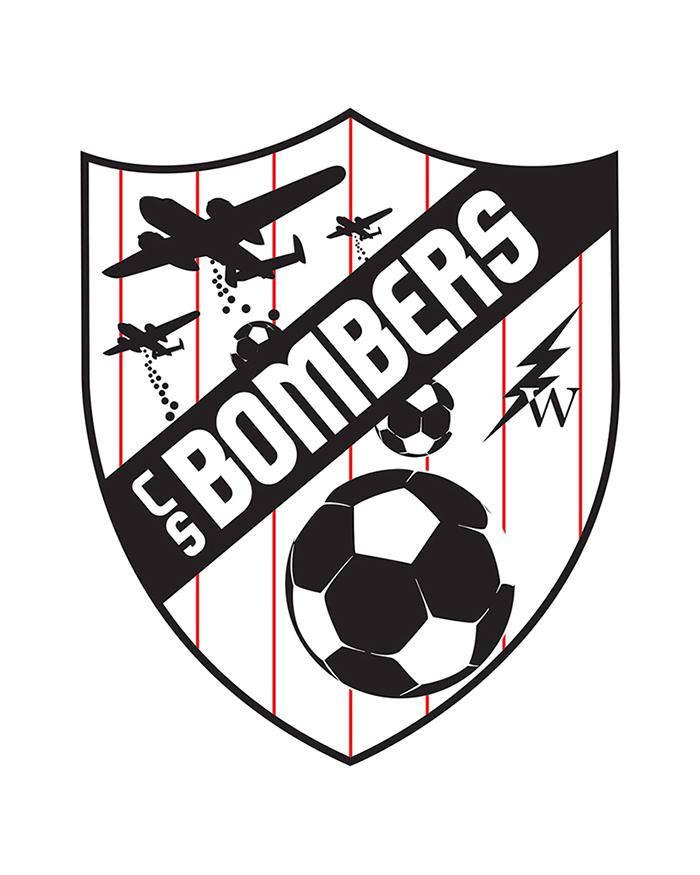 bombers_small.jpg